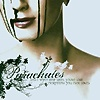 Parachutes - And I Won't Stop Until You've Lost Everything You Ever Loved