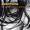 Paul Armfield - Evermine