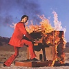 Paul Gilbert - Burning Organ
