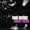 Paul Weller - Catch-Flame! Live At The Alexandra Palace