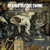 Pearls Before Swine - One Nation Underground (50th Anniversary Remaster)