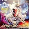 Compilation - 45 Years Perry Rhodan - Operation Stardust