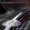 Peter Green Splinter Group - Reaching The Cold 100