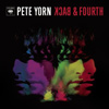Pete Yorn - Back & Fourth