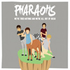 Pharaos - We've Tried Nothing And We're All Out Of Ideas