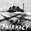 The Pharmacy - Choose Yr Own Adventure