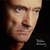 Phil Collins - ...But Seriously / The Essential Going Back