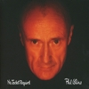 Phil Collins - No Jacket Required / Testify