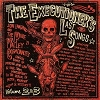 The Pine Valley Cosmonauts - The Executioner's Last Songs Volume 2 & 3