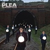 The Plea - The Dreamers Stadium
