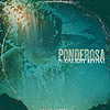 Ponderosa - Moonlight Revival