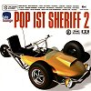 Compilation - Pop ist Sheriff 2