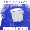 The Posies - Failure - 15th Anniversary Edition