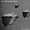 Postyr Project - My Future Self