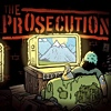 The Prosecution - At The End Of The End