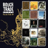 Compilation - Rough Trade Shops - Psych Folk 10