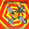 Psychotic Youth - Bamboozle / Alive Under The Midnight Sun
