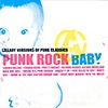 Compilation - Punk Rock Baby