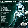 Soundtrack - Queen Of The Damned