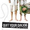 Quit Your Dayjob - Sweden We Got A Problem