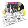 Ramones - Rocket To Russia - 40th Anniversary Edition