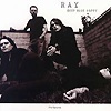 Ray - Deep Blue Happy