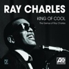 Ray Charles - King Of Cool - The Genius Of Ray Charles