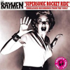 The Raymen - Supersonic Rocket Ride