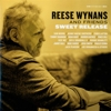 Reese Wynan And Friends - Sweet Release