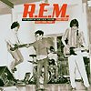 R.E.M. - And I Feel Fine - The Best Of The IRS Years 1982-1987 / When The Light Is Mine - The Best Of The IRS Years 1982-1987