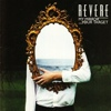 Revere - My Mirror / Your Target
