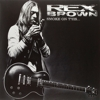 Rex Brown - Smoke On This