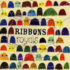 Ribbons - Royals