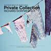 Compilation - Richard Dorfmeister - Private Collection