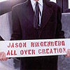 Jason Ringenberg - All Over Creation