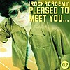 Compilation - Fontys Rockacademy - Pleased To Meet You, Vol. 2