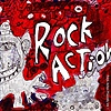 Compilation - Rock Action Presents Vol. 1