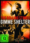 The Rolling Stones - Gimme Shelter