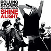 The Rolling Stones / Martin Scorsese - Shine A Light