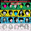 The Rolling Stones - Some Girls (Deluxe Edition)