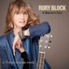 Rory Block - A Woman's Soul - A Tribute To Bessie Smith