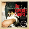 The Rumble Strips - Welcome To The Walk Alone