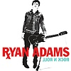 Ryan Adams - Rock'n'Roll