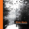 Ryan Lee Crosby Band - River Music