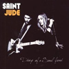Saint Jude - Diary Of A Soul Fiend
