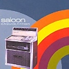 Saloon - Lo-Fi-Sounds, Hi-Fi Heart