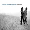 Sarah Lee Guthrie & Johnny Irion - Exploration