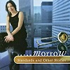 Sarah Morrow - Standards And Other Stories...