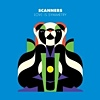 Scanners - Love Is Symmetry