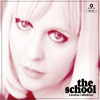 The School - Loveless Unbeliever